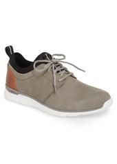 Johnston & Murphy Prentiss XC4® Waterproof Low Top Sneaker (Men)