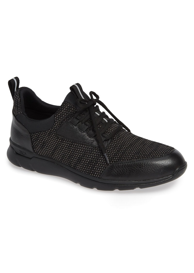 Johnston & Murphy Prentiss XC4® Waterproof Sneaker (Men)