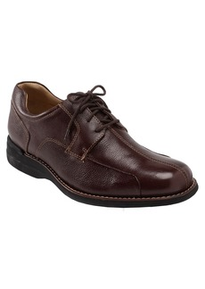 Johnston & Murphy 'Shuler' Oxford
