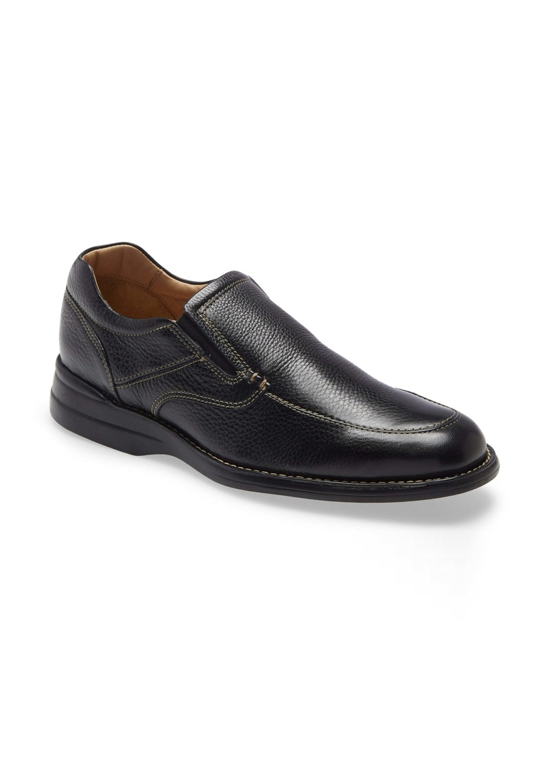 Johnston & Murphy Slip-On Loafer (Men)