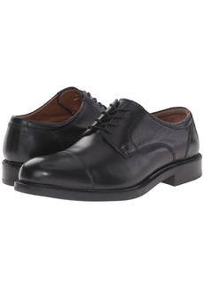 Johnston & Murphy Tabor Dress Cap Toe Oxford