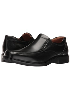 Johnston & Murphy Tabor Casual Dress Slip-On