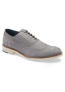 Johnston & Murphy Watkins Wingtip (Men)