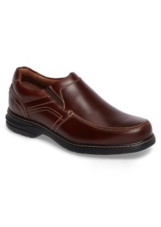 Johnston & Murphy Windham Venetian Loafer (Men)