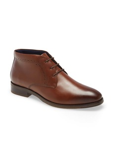 Johnston & Murphy XC Flex Austin Chukka Boot (Men)