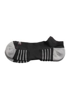 Johnston & Murphy XC4 Performance Ankle Socks