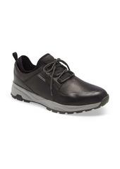 Johnston & Murphy XC4 Summit Waterproof Sneaker (Men)