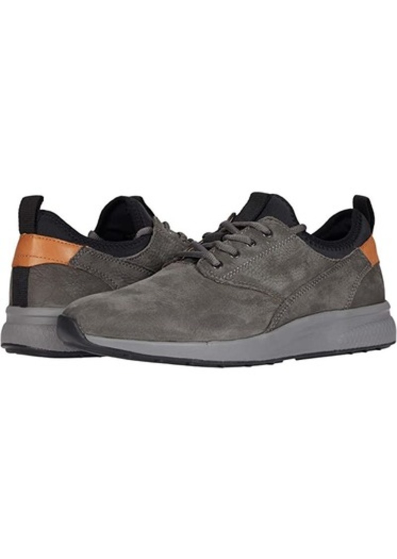 Johnston & Murphy Keating Plain Toe Sneaker