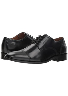 Johnston & Murphy Knowland Cap Toe
