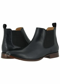Johnston & Murphy McClain Chelsea Boot