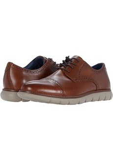 Johnston & Murphy Milson Cap Toe