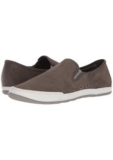 Johnston & Murphy Mullen Slip-On Sneaker