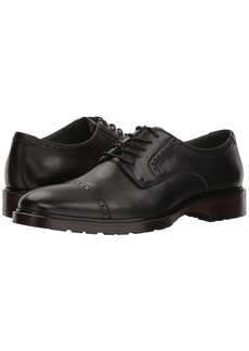 Johnston & Murphy Myles Cap Toe