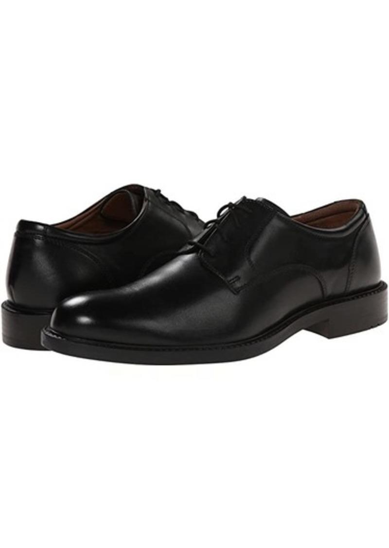Johnston & Murphy Tabor Dress Plain Toe Oxford
