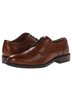 Johnston & Murphy Tabor Dress Plain Toe Oxford