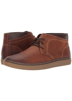 Johnston & Murphy Wallace Casual Chukka Boot