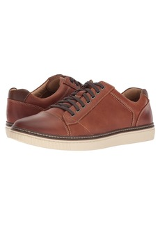 Johnston & Murphy Wallace Causal Dress Sneaker