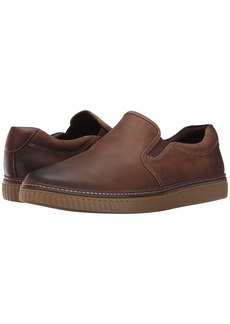 Johnston & Murphy Wallace Slip-On
