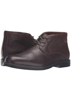 Johnston & Murphy XC4® Waterproof Cardell Chukka