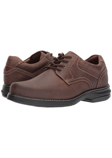 Johnston & Murphy Waterproof XC4 Windham Plain Toe Oxford