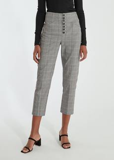 Joie Abony High Rise Pant