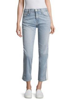 Joie Ace Colorblock Jeans