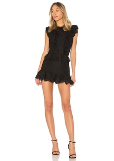 Acostas Dress