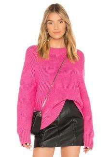 Adeen Sweater