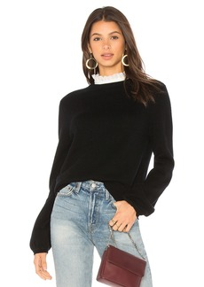 Affie Sweater