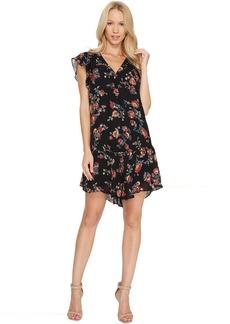 Almarie B Dress