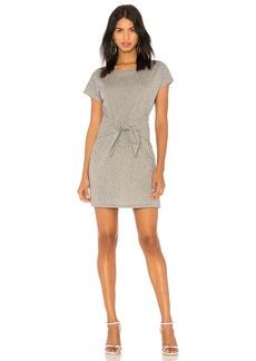 Alyra Dress