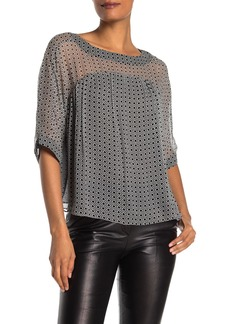 Joie Anan Blouse