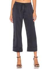 Joie Anelise Pant