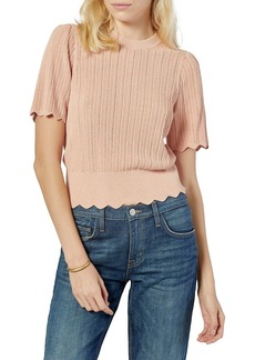 Joie Apollina Knit Top