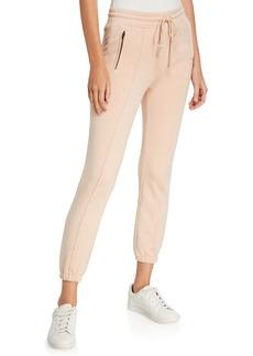 Joie Ashor Drawstring Sweatpants