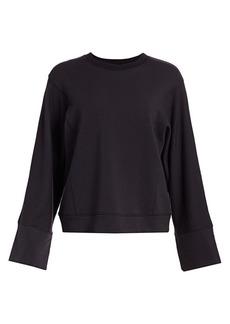 Joie Ashton Crewneck Sweatshirt