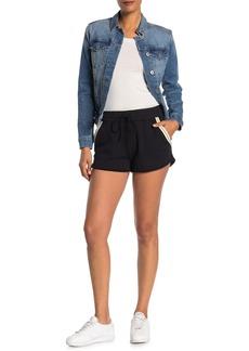 Joie Burdett Shorts