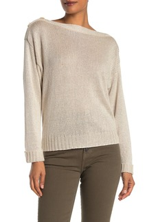 Joie Burrell Pullover Sweater