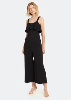 Joie Calypso Wide Leg Jumpsuit - S - Also in: L, M