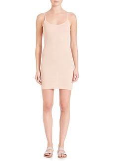 Joie Christine Jersey Tank Dress