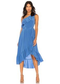 Damica Dress