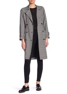 Joie Damonica Coat