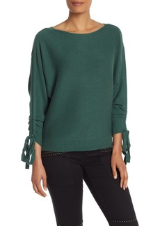 Joie Dannee Knit Sweater
