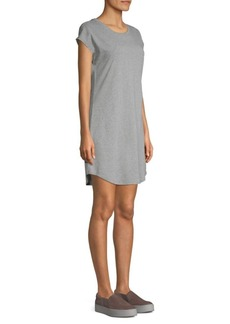 Joie Delzia T-Shirt Dress