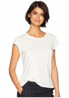 Joie Delzia Short Sleeve T-Shirt