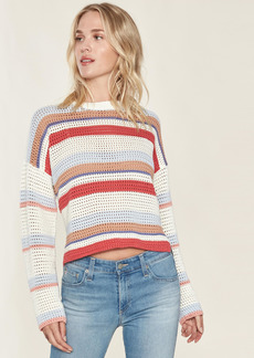 Joie Diza Sweater - XS