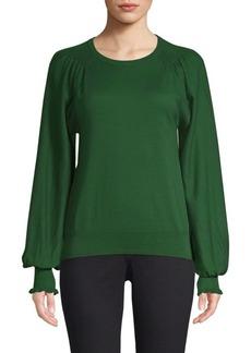 Joie Edenka Knit Sweater