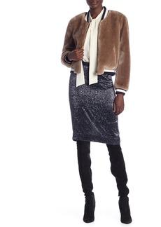 Joie Edryce Skirt