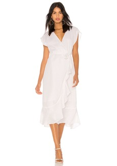 Filma Dress