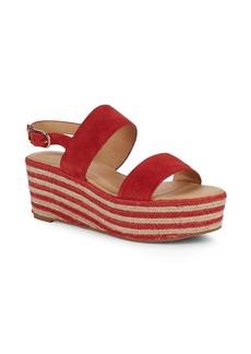 Joie Galicia Platform Sandals
